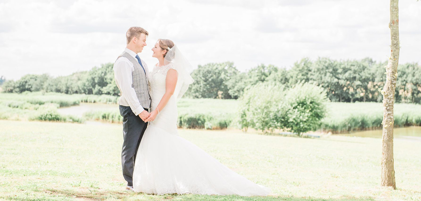 laura jane photography, essex wedding photographer, kent wedding photographer, suffolk wedding photographer, uk wedding photographer, natural wedding photographer, fun wedding photographer, relaxed wedding photographer, romantic wedding photographer