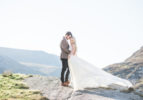 destination photographer, destination weddings, destination wedding photographer, wedding on a mountain, mountain climbing wedding, laura jane photography, uk wedding photographer, mountain wedding, snowdonia wedding, boho wedding, snowdonia boho wedding, welsh destination wedding, boho destination wedding, elopement, eloping, elopement photographer, wales elopement, wales wedding, elopement photographer, elope, welsh elopement, wales elopement, snowdonia wedding,