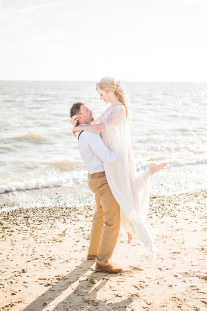 destination photographer, destination weddings, destination wedding photographer, wedding on a beach, beach wedding, laura jane photography, uk wedding photographer, sandy wedding, beach wedding, boho wedding, beach boho wedding, beach destination wedding, boho destination wedding, elopement, eloping, elopement photographer, beach elopement, beach elopement photographer, elope