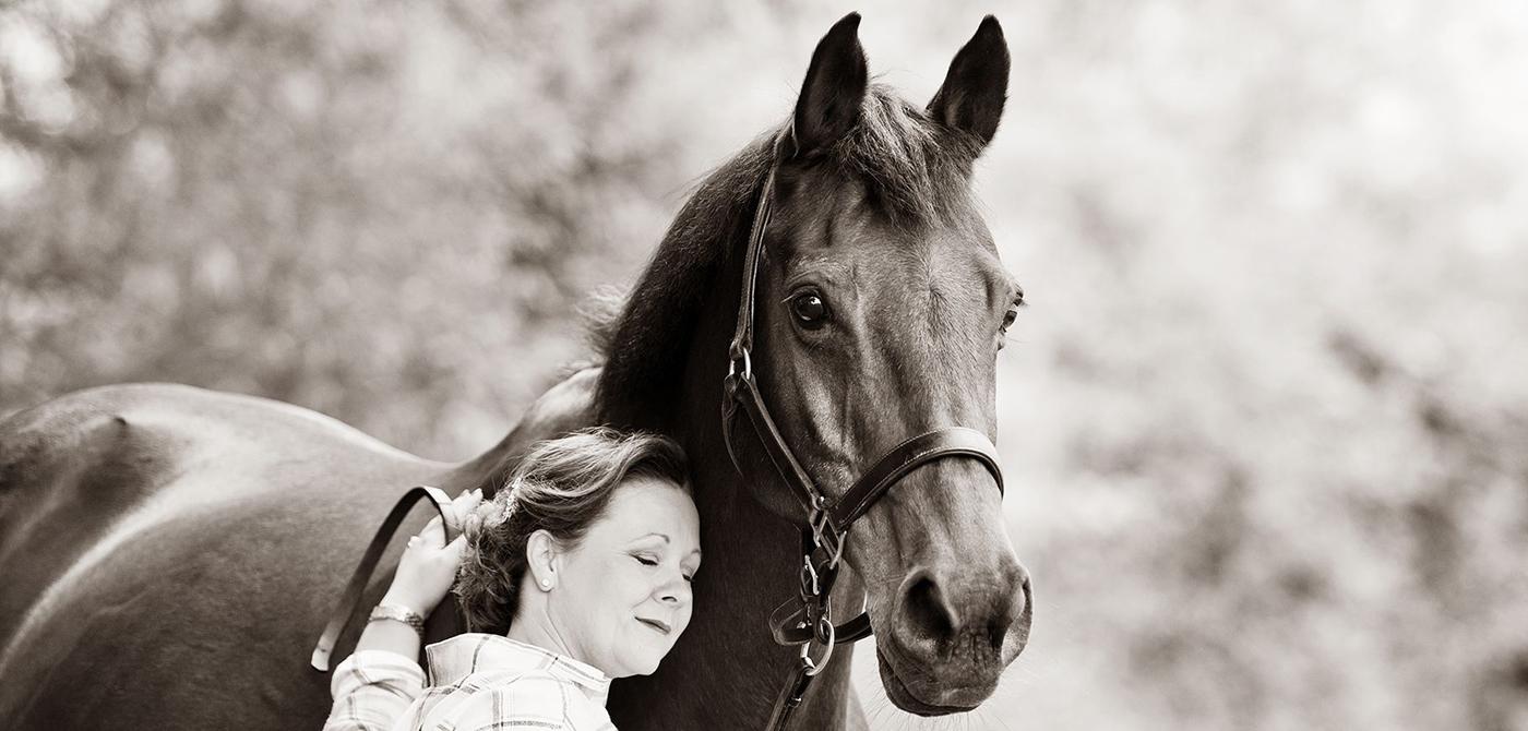 equestrian photographer, essex equine photographer, essex horse photographer, kent horse photographer, animal photographer uk, uk equestrian photographer, equine photography, essex equine photography, horse photography, uk horse photographer