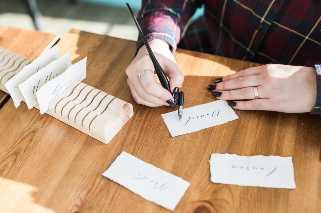 Leigh Calligraphy, Rose Decor Styling, commercial photography, Southend Essex, Essex commercial photographer, kent commercial photographer, wedding branding shoot, calligraphy branding shoot, uk commercial photographer, business branding session, commercial shoot, product photography, product shoot, essex branding session, essex commercial session, chelmsford commercial session, countryside commercial photo shoot, chelmsford wedding photographer, essex wedding photographer, suffolk wedding photographer, norfolk wedding photographer, kent wedding photographer, london wedding photographer, natural wedding photography, natural wedding photographer, romantic wedding photography, documentary wedding photographer, natural light wedding photographer, essex photographer, countryside wedding, Laura Jane Photography, destination wedding photographer, uk wedding photographer