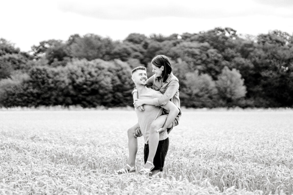 country photographer, country wedding photographer, countryside wedding photographer, dove barn photographer, dove barn wedding photographer, engagement photographer, engagement shoot, essex wedding photographer, essex weddings, fun wedding photographer, golden hour, golden hour photo shoot, laura jane photography, natural wedding photographer, natural weddings, pre wedding photo shoot, pre wedding photos, pre wedding shoot, pre wedding shoot in golden hour, relaxed wedding photographer, romantic wedding photographer, suffolk wedding photographer, sunset engagement shoot, sunset photo shoot, surrey weddings, uk wedding photographer